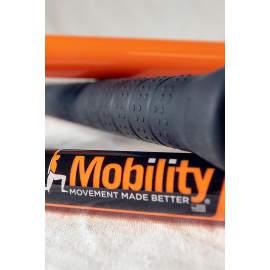 Mobility Stick 213 cm