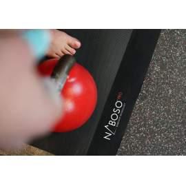 Naboso PRO mat 1.5 - PRO tréning szőnyeg 1.5