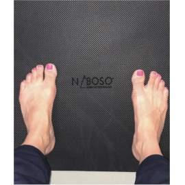 Naboso™ Mind Body Mat 1.0 - Naboso szőnyeg 1.0