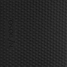 Naboso talpbetét NEURO 1.5